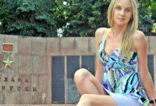 Ольга, 24 года 164 см