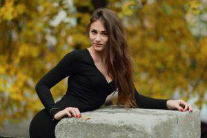 Валерия 20 лет, рост 162