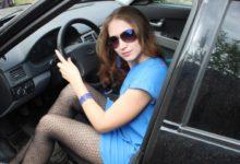 Ирина 29, рост 165