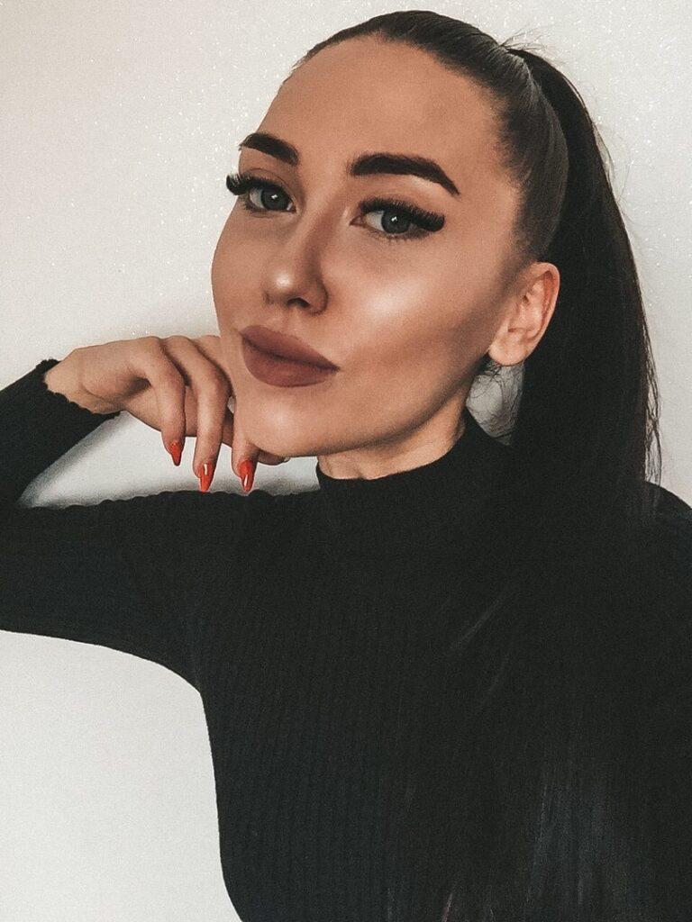 Вероника Семина
