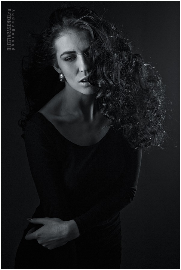 Дарья 19 лет, рост 178