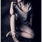 Лилия 18 лет, рост 170
