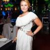 Елена 24 года, рост 168