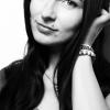 Катерина 26 лет, рост 176