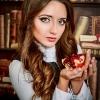 Дарья Клюева