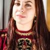 Екатерина 27 лет,рост 158