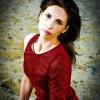 Ольга 32 года Рост158