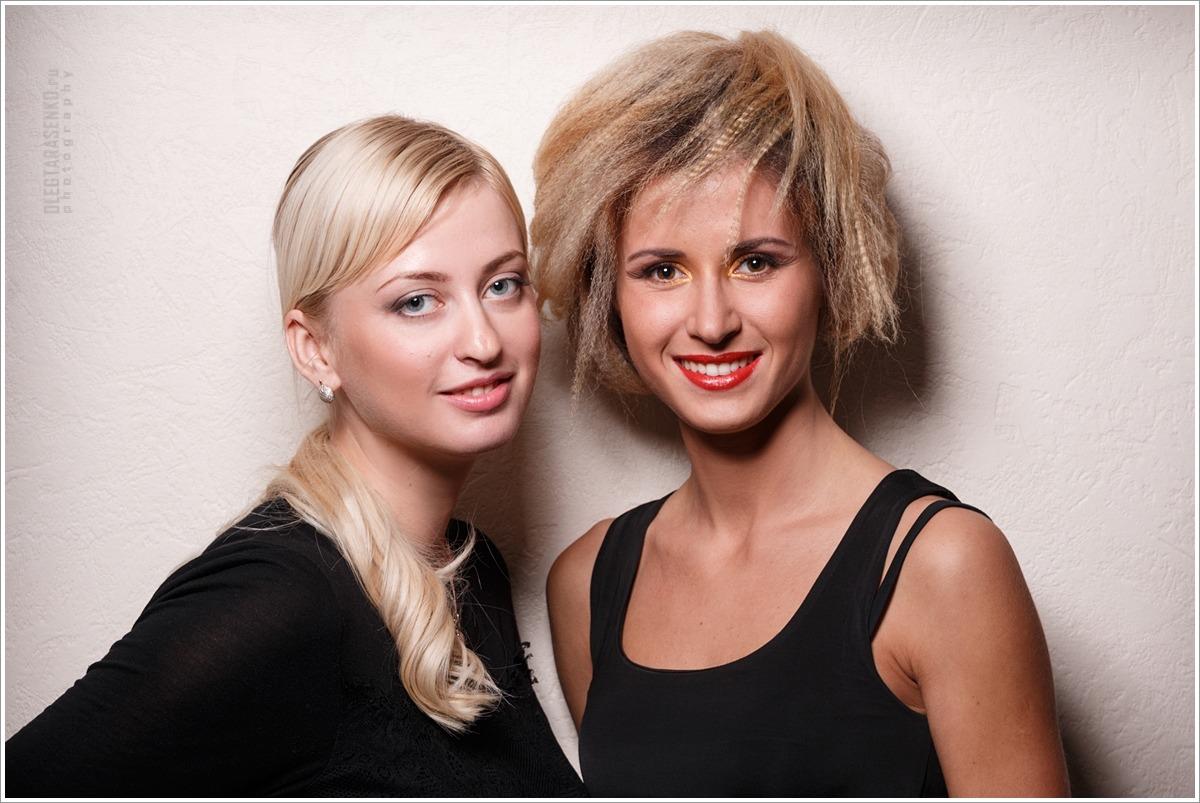 Девушка ноября 2015 года по версии Topgirls58.ru Видео (backstage).