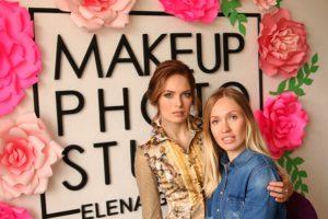 Девушка май 2016 года по версии Topgirls58.ru Видео (backstage)