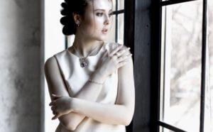 Хелена Ив,18 лет  рост 170 см