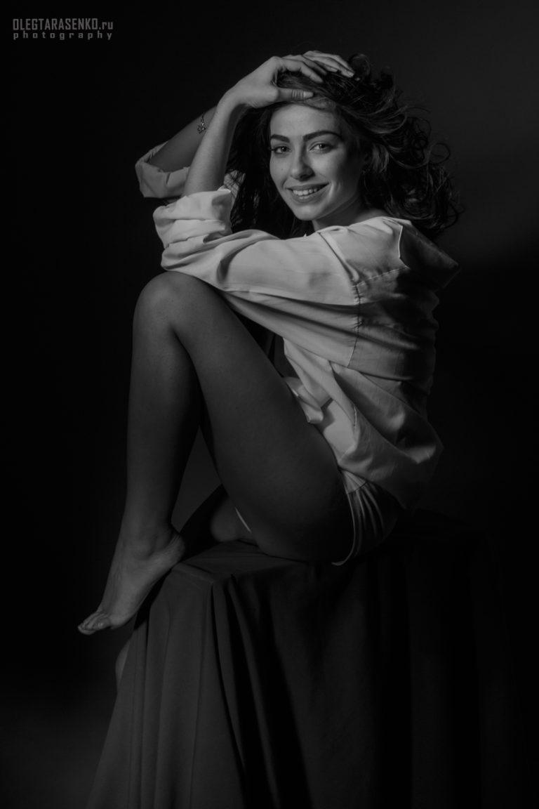 Ольга, 20 лет рост 165