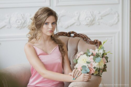 Вероника 17 лет ,рост -168