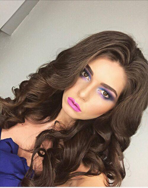 Наталья 21 год,рост  175 см