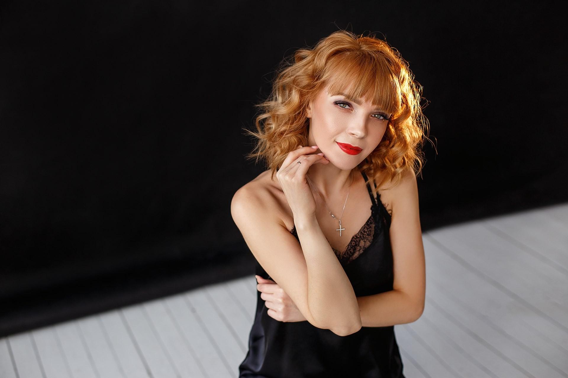 Ольга 32 года, рост 158